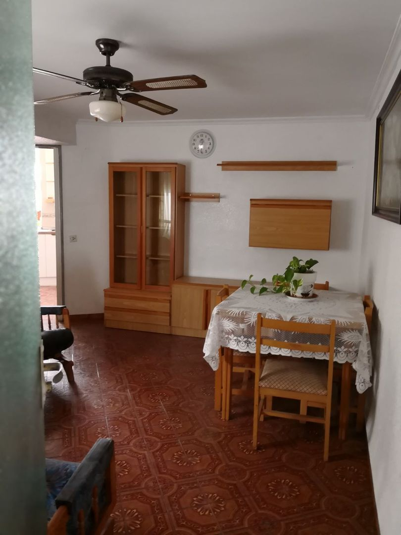 Inmoduran piso en alicante ref 544 - Compartir piso en alicante ...