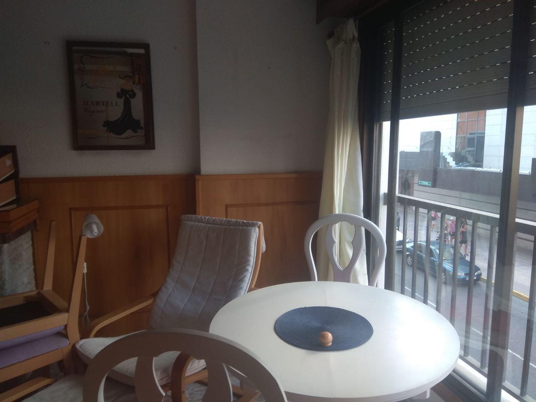 Inmoduran piso en alicante ref 623 - Compartir piso en alicante ...