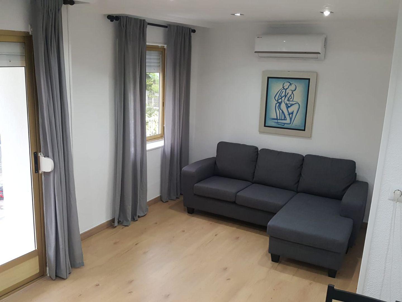 Inmoduran piso en alicante ref 700 - Compartir piso en alicante ...