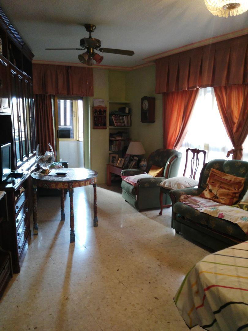 Inmoduran piso en alicante ref 403 - Compartir piso en alicante ...