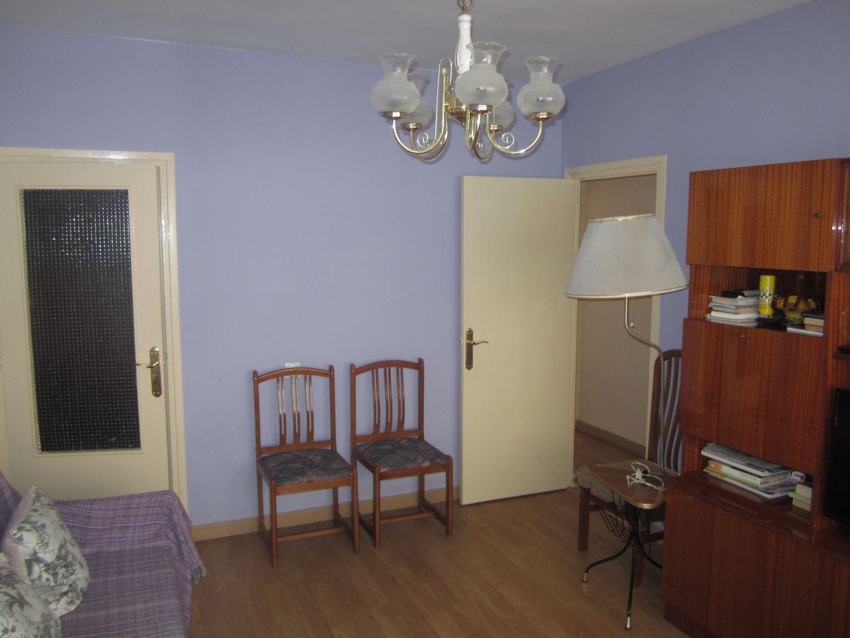 Inmoduran piso en alicante ref 294 - Compartir piso en alicante ...
